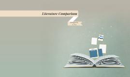Literature Comparison