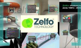 Copy of Zelfo