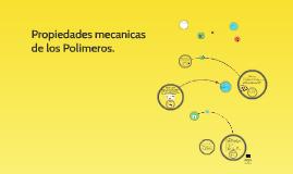 Polimeros.