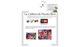 La Historia de Puerto Rico