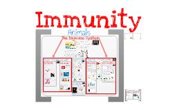 AP Bio-  Immunity