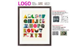 Copy of Logo ontwerpen