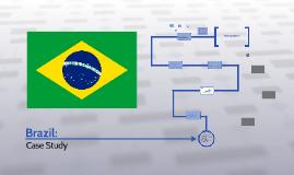 Brazil: