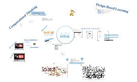 MIT Scratch Creative Computing 2011