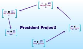 Copy of Presidents