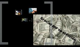 Copy of Métodos cuantitativos aplicables a la elaboración del presupuesto de capital