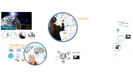 Curso Marketing Digital - Cenário e Tendências