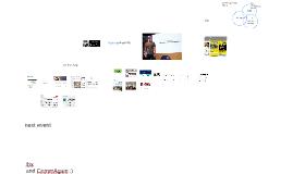 http://static2.businessinsider.com/image/594c12f6a3630f1d008