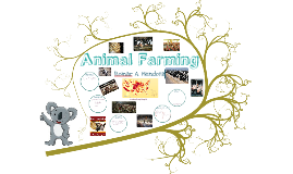 Copy of Animal Farming