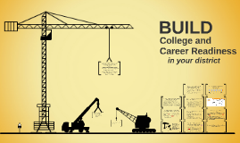 College and Career Readiness for the Superintendent