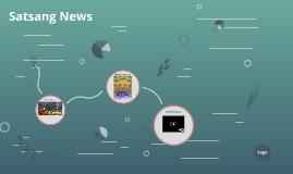 satsang News