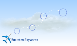Copy of Emirates Skywards