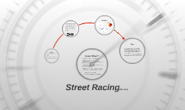 Street Racing (Skr skr)