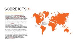 Presentación ASI - OPC sept 2017