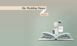 Copy of The Wedding Dance