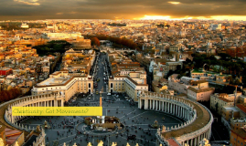 Christianity: The Rise and Fall of the Church of Rome and Ev