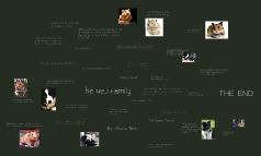 The Neu Family