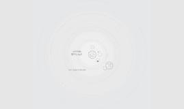 Copy of Proyecto social-comunitario desde la Ciencia Participativa
