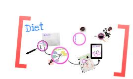 Presentasi Diet