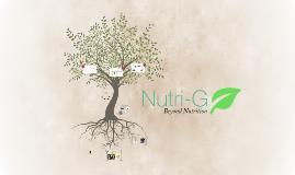 Team Nutri-G