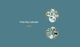 Trizia Mae Labrador