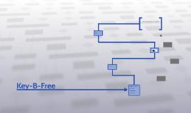 Copy of Key-B-Free