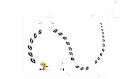 Problema: Imagens animadas no PREZI ?
