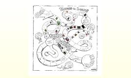 Copy of Copy of Kaleidoskop KOKESMA ITB 2010-2011