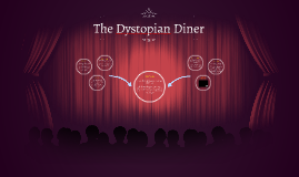 The Dystopian Diner