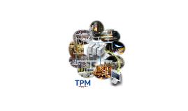Presentación TPM