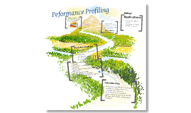 Copy of Performance Profiling