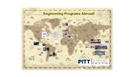 Copy of Mechanical Engineering seminar presentation