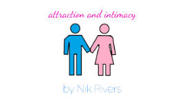 psych 350 ch 11 attraction and intimacy