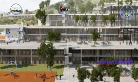 olivier School