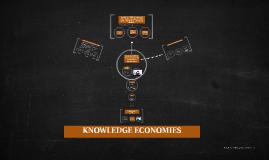 Copy of Asia's Knowledge Based Economies