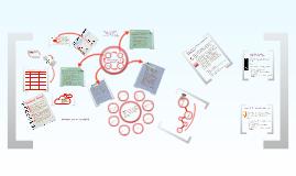 charla: desarrollo de alianzas y redes
