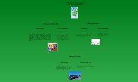 Ventajas y Desventajas de las energias eolica, solar e hidraulica.