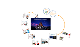 walt disney stakeholders impact analysis Walt disney co's current goals are to reduce their impact on the nature and how much fuel and waste they use and produce they are currently trying to use less and.