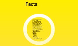 fakta opg  comenius