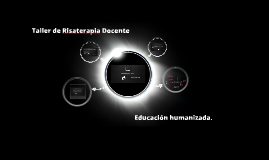 Copy of Fotografía Estenopeica y Revelado Blanco y Negro