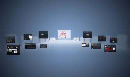 Copy of Campaña Electoral