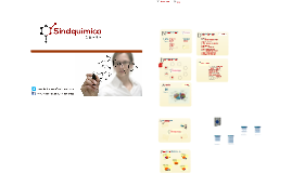 Copy of Sindquimica Institucional Negócios 2016