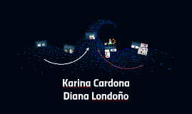 Karina Cardona