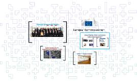 EU Kommissionen