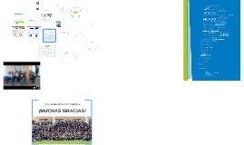 AFS Argentina & Uruguay