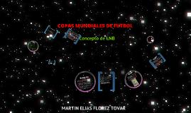 Copy of Concepto de E1, T1, LNB, banda C y KU