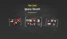 Ignacio Vincent.