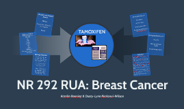 NR 292 RUA: Breast Cancer