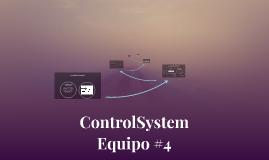 ControlSystem