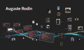 Copy of Auguste Rodin